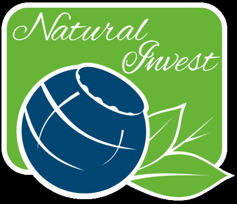 Natural Invest
